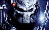The Predator: Zápletka filmu je online | Fandíme filmu