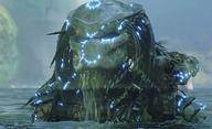 The Predator: Kdy se začne natáčet | Fandíme filmu