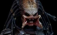 The Predator se bude odehrávat v současnosti | Fandíme filmu