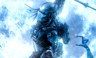 The Predator mimozemšťany opět zahalí tajemstvím | Fandíme filmu