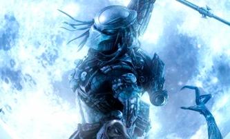 The Predator: Další posila, další škádlení Arnoldem | Fandíme filmu