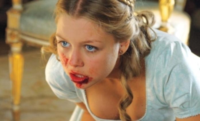 Pýcha, předsudek a zombie: To jako vážně! | Fandíme filmu