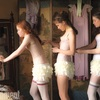 Bella Heathcote | Fandíme filmu