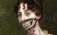 Pýcha, předsudek a zombie: Konečně se začne točit | Fandíme filmu