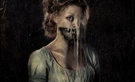 Pýcha, předsudek a zombie: Nový trailer a plakáty | Fandíme filmu