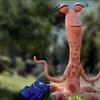 Univerzita pro příšerky: Trailer je tu | Fandíme filmu