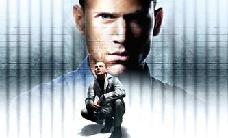 Prison Break: Seriálový Útěk z vězení se vrací   Fandíme filmu