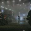 Prometheus: Velké preview | Fandíme filmu