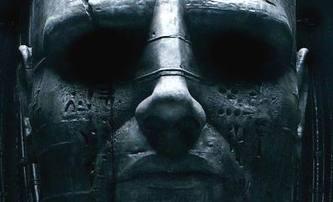 Prometheus: IMAX trailer se zbrusu novou stopáží | Fandíme filmu