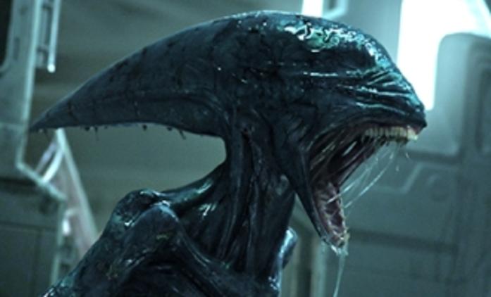 Prometheus 2 se obejde bez Vetřelce   Fandíme filmu