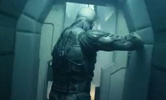 Prometheus 2 v roce 2016? | Fandíme filmu