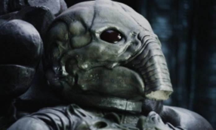 Prometheus: Co bude dál   Fandíme filmu