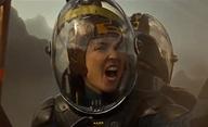 Alien: Paradise Lost - Duchovní Vetřelec 2 | Fandíme filmu