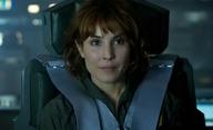 Alien: Covenant opravdu bez Noomi Rapace | Fandíme filmu