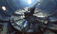 Prometheus: Ridley Scott chystá hned několik pokračování | Fandíme filmu