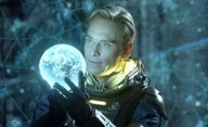 Prometheus 2 se bude přepisovat | Fandíme filmu