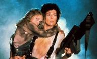 Vetřelec 5: Sigourney Weaver se chce rozloučit | Fandíme filmu