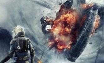 Prometheus: Napětí vrcholí | Fandíme filmu