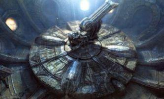 Prometheus: Ridley Scott chystá hned několik pokračování   Fandíme filmu