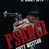 Psanci: Chystá se první český western | Fandíme filmu