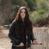 Puls: První trailer na filmovou (ne)zombie apokalypsu | Fandíme filmu