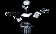 Punisher, Blade a Ghost Rider jako TV seriály? | Fandíme filmu