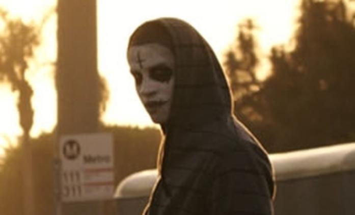 The Purge: Anarchy - První teaser trailer   Fandíme filmu