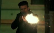 Očista 2: Plnohodnotný trailer | Fandíme filmu