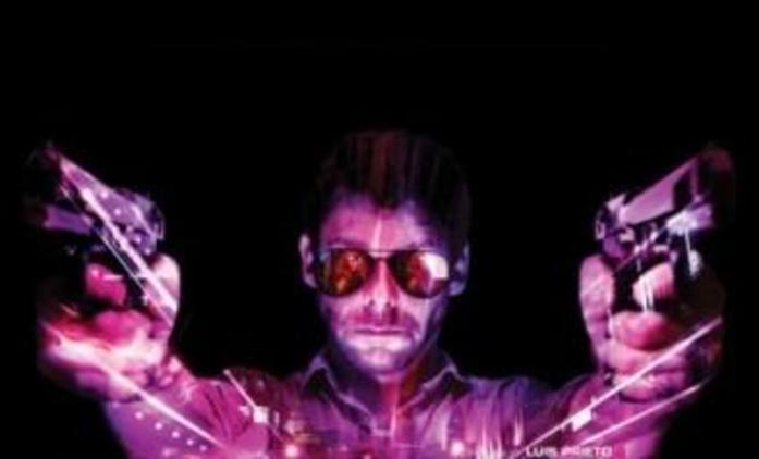 Pusher: Remake prvotiny Nicolase Windinga Refna   Fandíme filmu
