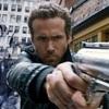 Ryan Reynolds | Fandíme filmu