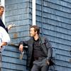 R.I.P.D.: Jak pokračují přípravy nemrtvé detektivky? | Fandíme filmu