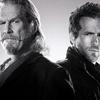Jeff Bridges | Fandíme filmu