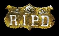R.I.P.D.: Další blockbuster má potíže? | Fandíme filmu