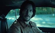 Rally Car: Závody s Keanu Reevesem mají režiséra | Fandíme filmu