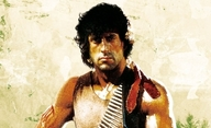 Rambo 5 přece bude | Fandíme filmu