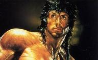 Rambo: Chystají se seriál a kuvajtský remake | Fandíme filmu