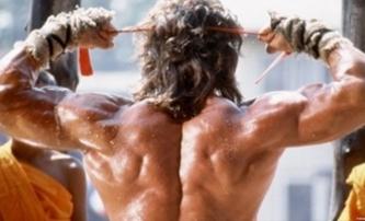 Rambo 5 se odkládá | Fandíme filmu