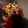 Raubíř Ralf představuje slavné videoherní padouchy | Fandíme filmu