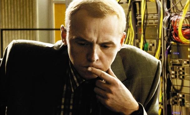 Mission: Impossible: Režisér prozradil, proč chystá rovnou dvě pokračování naráz | Fandíme filmu