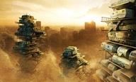 Ready Player One: Co všechno už víme o Spielbergově sci-fi   Fandíme filmu