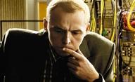Inheritance: Simon Pegg prošel výraznou tělesnou proměnou   Fandíme filmu