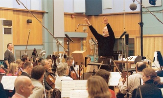 Ready Player One: Hudbu složí John Williams | Fandíme filmu