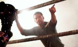 Real Steel: 6 nových klipů | Fandíme filmu