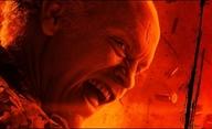 Red 2: Další ostrý důchodce jako záporák | Fandíme filmu