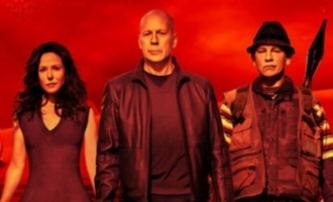 Recenze: Red 2 | Fandíme filmu