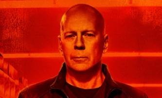 Red 2: Várka nových plakátů | Fandíme filmu