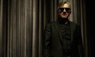 Robert De Niro a Sigourney Weaver v thrilleru Red Lights   Fandíme filmu