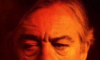 Red Lights: Robert De Niro v intenzivním traileru | Fandíme filmu