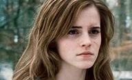 Regression: Emma Watson, Ethan Hawke a zneužívání | Fandíme filmu