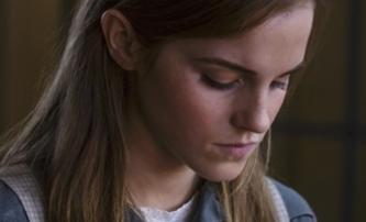 Regression: Emma Watson je obětí kultu | Fandíme filmu